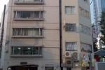 事務所 【新橋】駅徒歩5分