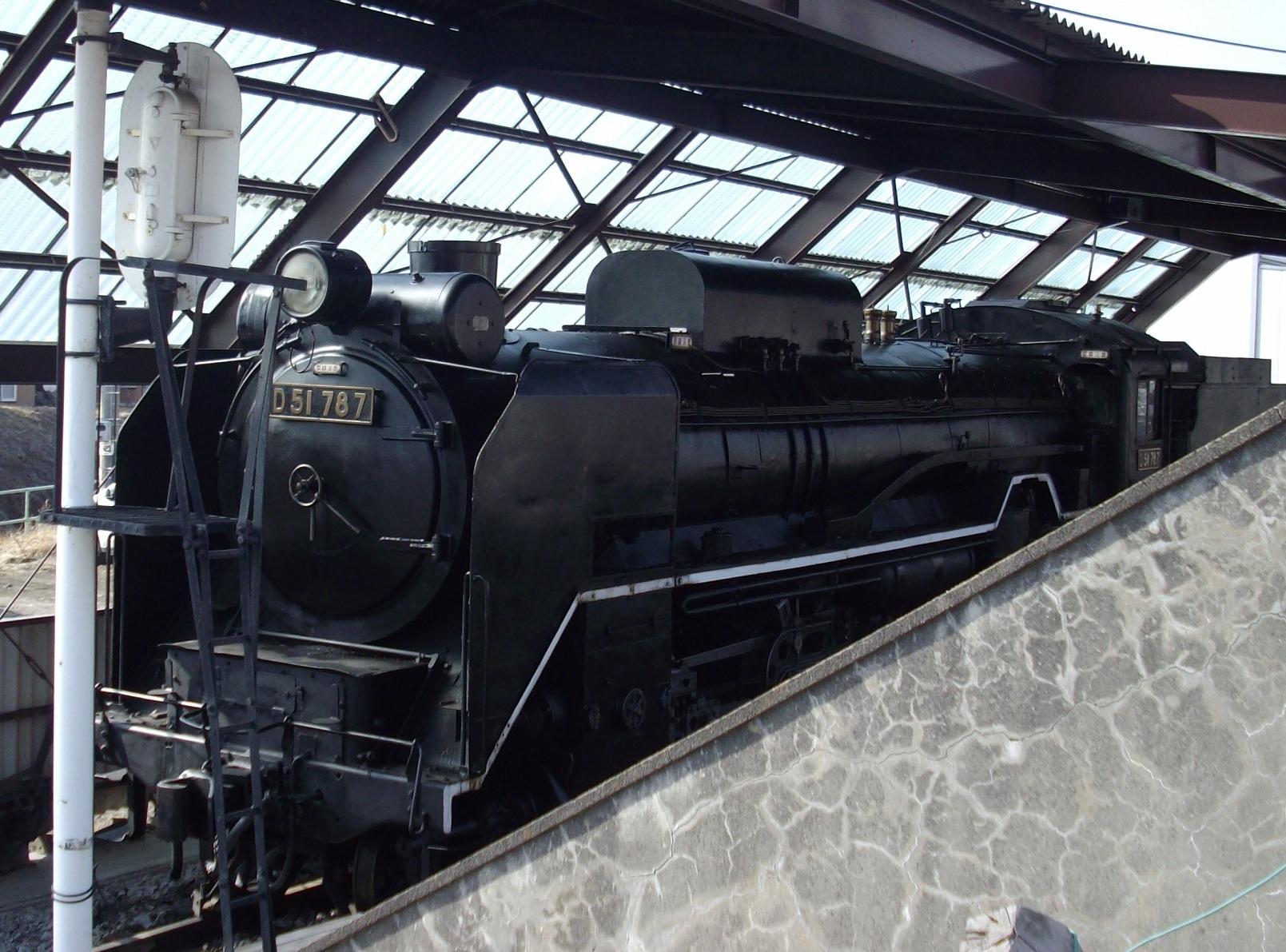 IMGP0954