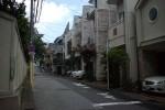 ◎文京区千石の環境の良い住宅地